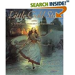 ISBN:0688147801