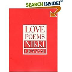 ISBN:0688149898