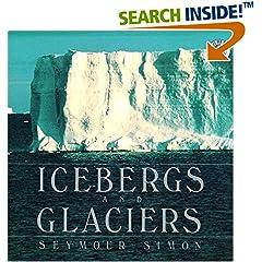 ISBN:0688167055