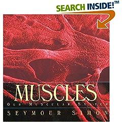 ISBN:0688177204