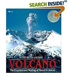 ISBN:0689716796