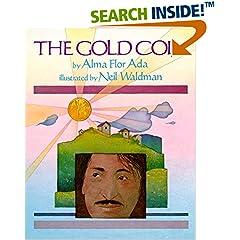 ISBN:0689717938