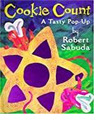 Cookie Count: A Tasty Pop-Up