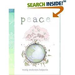 ISBN:0689825528