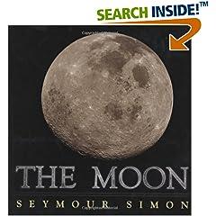 ISBN:0689835639