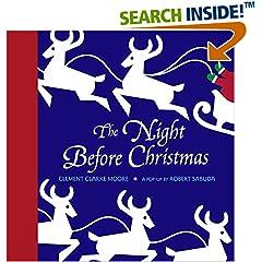 ISBN:0689838999