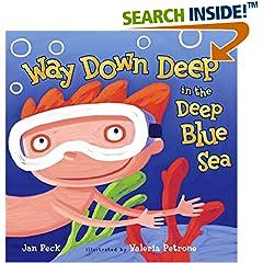 ISBN:0689851103