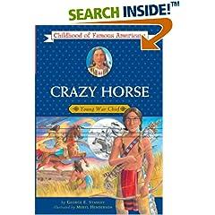 ISBN:0689857462