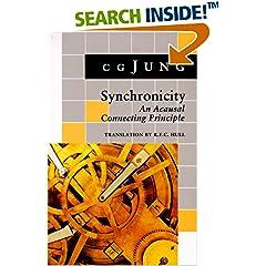 ISBN:0691017948