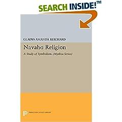 ISBN:0691019061