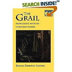 ISBN:0691020752