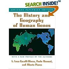 ISBN:0691029059