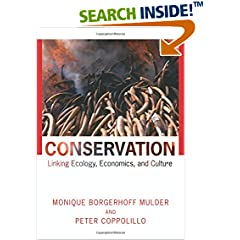 ISBN:0691049807