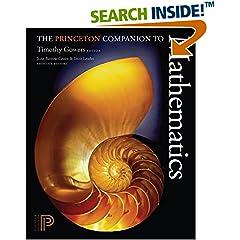 ISBN:0691118809