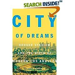 ISBN:0691125031