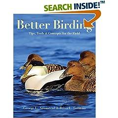 ISBN:0691129665