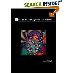 ISBN:0691130183