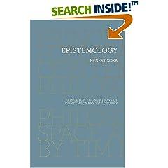 ISBN:0691137498