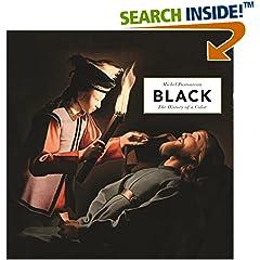 ISBN:069113930X