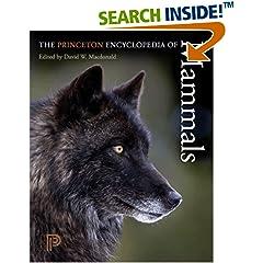 ISBN:0691140693