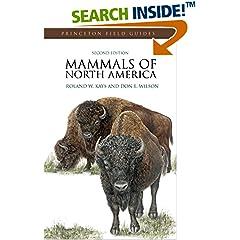 ISBN:0691140928