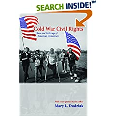 ISBN:0691152438