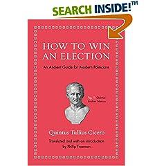 ISBN:0691154082