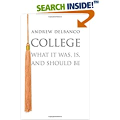 ISBN:0691158290