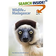 ISBN:0691161712