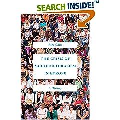 ISBN:0691164266