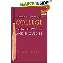 ISBN:0691165513