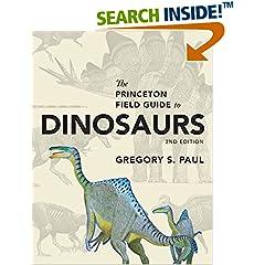ISBN:0691167664