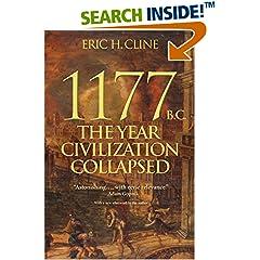 ISBN:0691168385