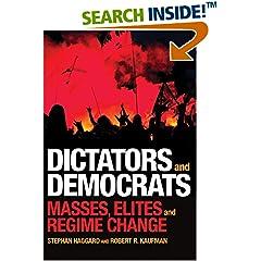 ISBN:0691172153