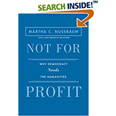 ISBN:069117332X