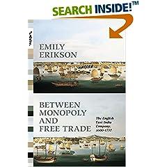 ISBN:0691173796