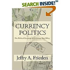 ISBN:0691173842