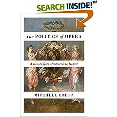 ISBN:0691175020