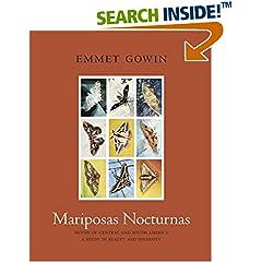 ISBN:0691176892