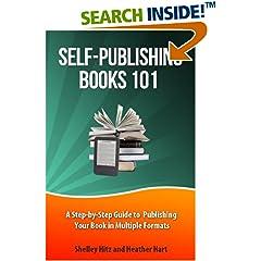 ISBN:069221335X