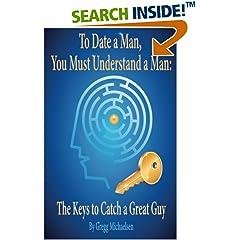 ISBN:0692237240