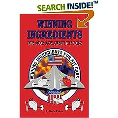 ISBN:0692357386