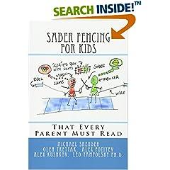 ISBN:0692448101