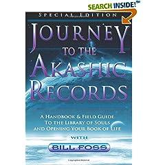 ISBN:069246641X