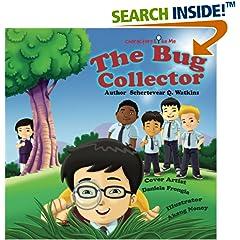 ISBN:0692549870