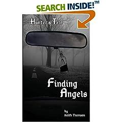 ISBN:0692557830