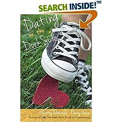 ISBN:0692569812