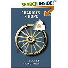 ISBN:0692570799