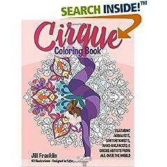 ISBN:0692783539