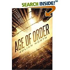 ISBN:0692828540
